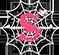 <span>Sympaweb</span>